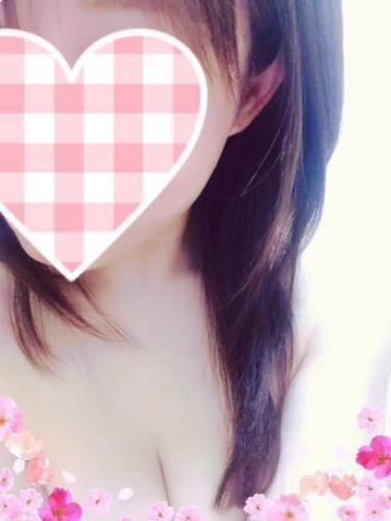 「仲良しさん」07/22(日) 13:10   久美子(くみこ)の写メ・風俗動画