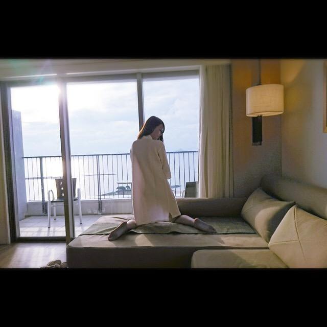 「おはようございます♡」07/22日(日) 13:10   愛里紗の写メ・風俗動画