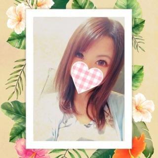 りな「こんにちは☆彡.。」07/22(日) 13:26   りなの写メ・風俗動画