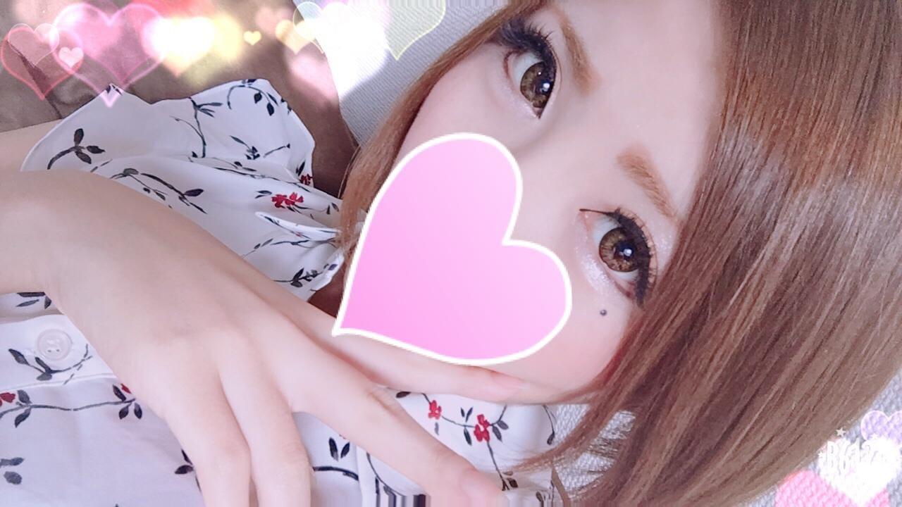 りず☆限定体験入店「* 急遽、出勤! *」07/22(日) 13:27 | りず☆限定体験入店の写メ・風俗動画