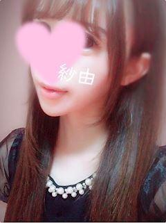 紗由-SAYU「夏バテ注意」07/22(日) 13:38 | 紗由-SAYUの写メ・風俗動画