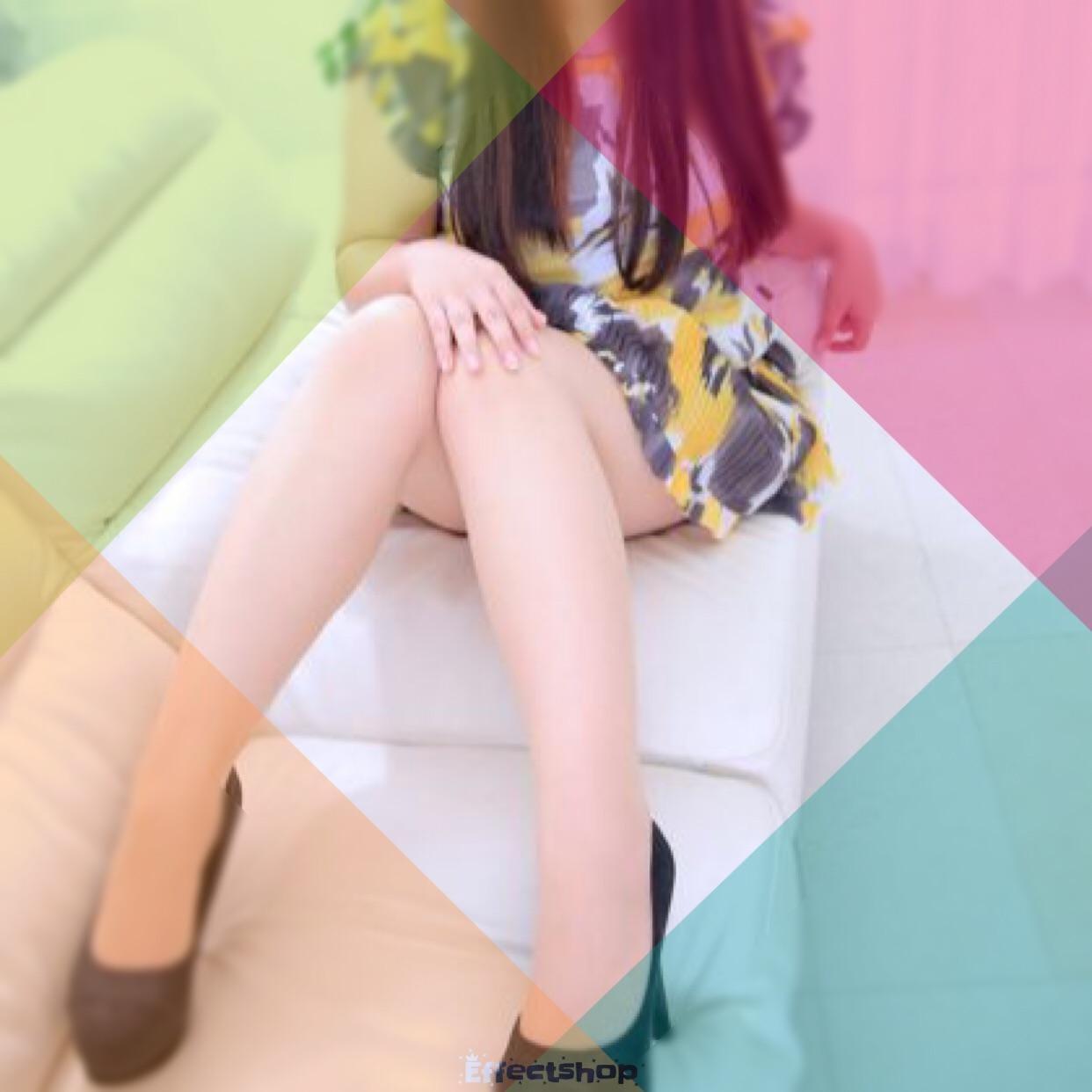 立花「しつけ」07/22(日) 14:36 | 立花の写メ・風俗動画