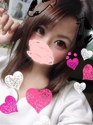 りな「出勤します☆彡.。」07/22(日) 15:04   りなの写メ・風俗動画