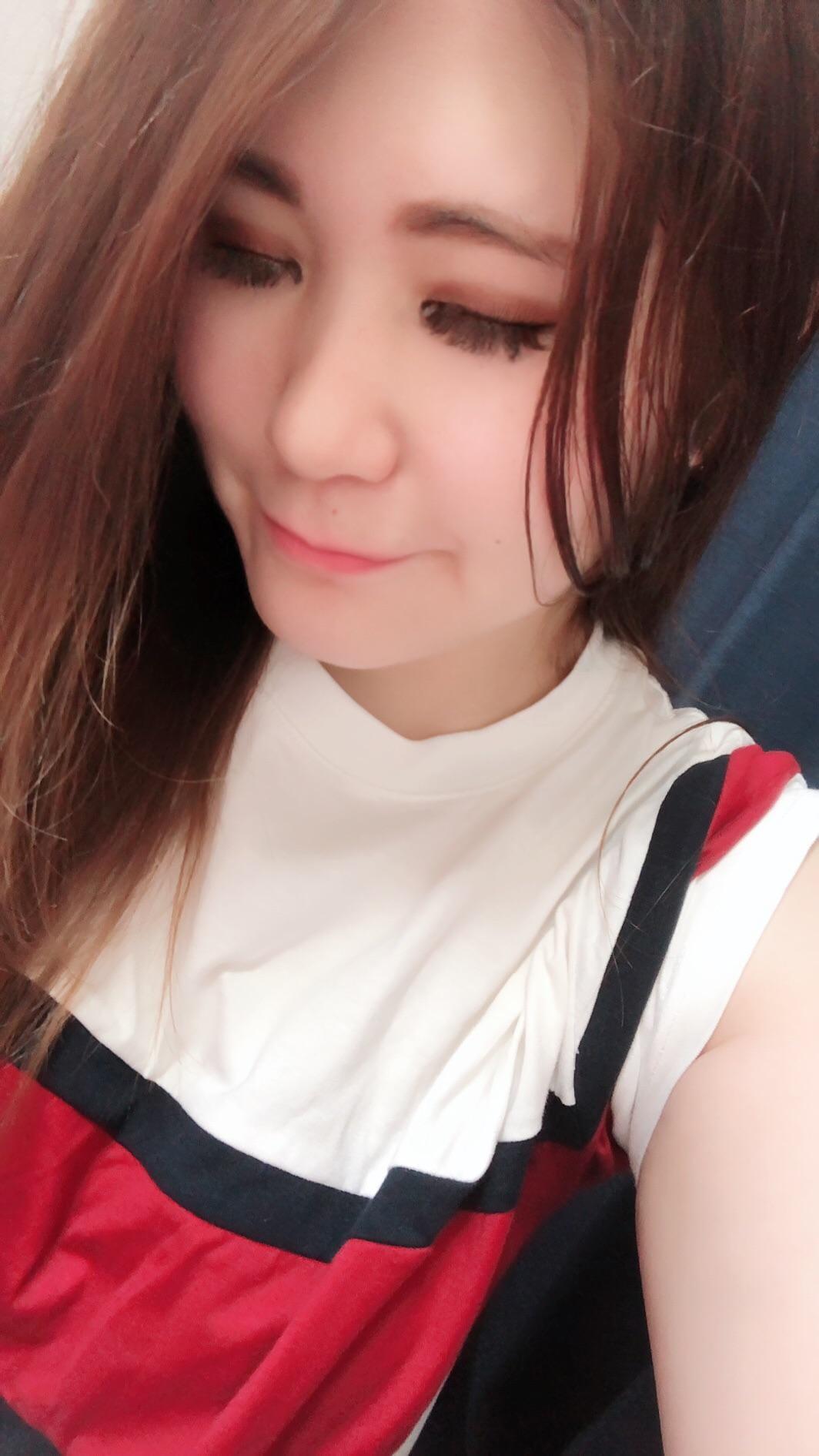 「あーしーたー」07/22日(日) 15:27   みさの写メ・風俗動画