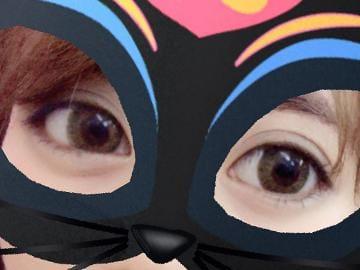 ニイナ「出勤したよ~(*^^*)」07/22(日) 15:27 | ニイナの写メ・風俗動画