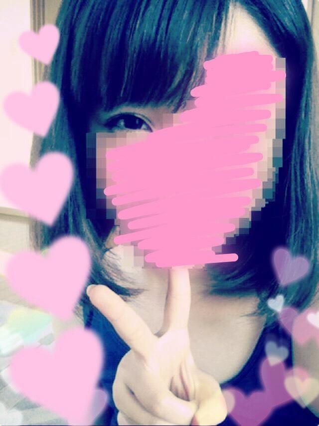 「Iさん」07/22(日) 16:33 | ★サツキ★の写メ・風俗動画