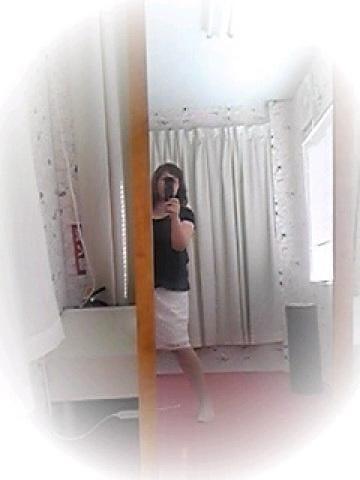 「欲しがる女」07/22(日) 16:42   水田まりの写メ・風俗動画