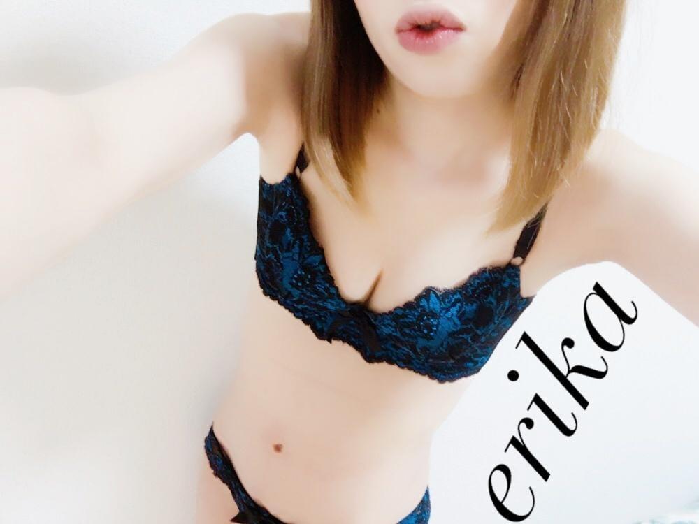 「おはよう!」07/22(日) 16:48 | ☆えりか(25)☆新人の写メ・風俗動画