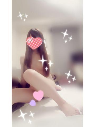 「♡心配?♡」07/22日(日) 17:16   あんな【ふんわり癒し美女】の写メ・風俗動画