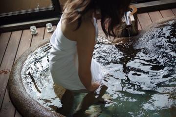 「暑いねー。。」07/22日(日) 17:28   しらゆき【異彩を放つ美しさ】の写メ・風俗動画