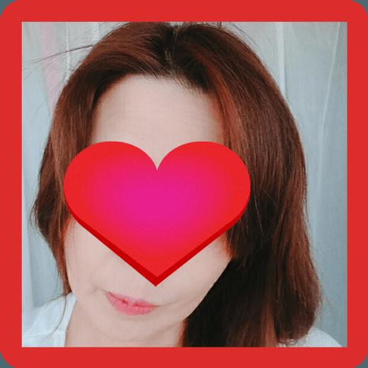 「感謝~(*^▽^)/★*☆♪」07/22(日) 17:30 | ゆかり★濃厚プレイ熟女★の写メ・風俗動画