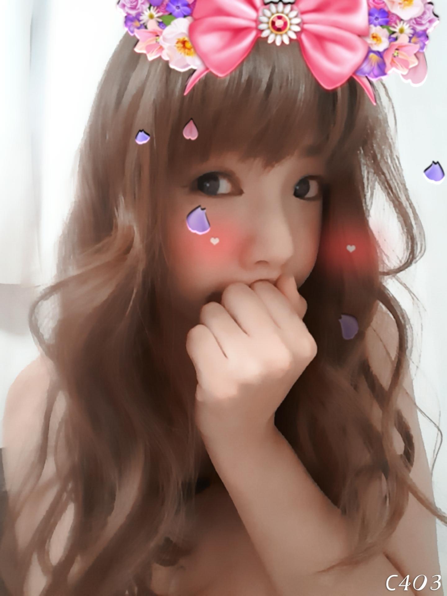 真美-まみ「今日?」07/22(日) 18:38 | 真美-まみの写メ・風俗動画