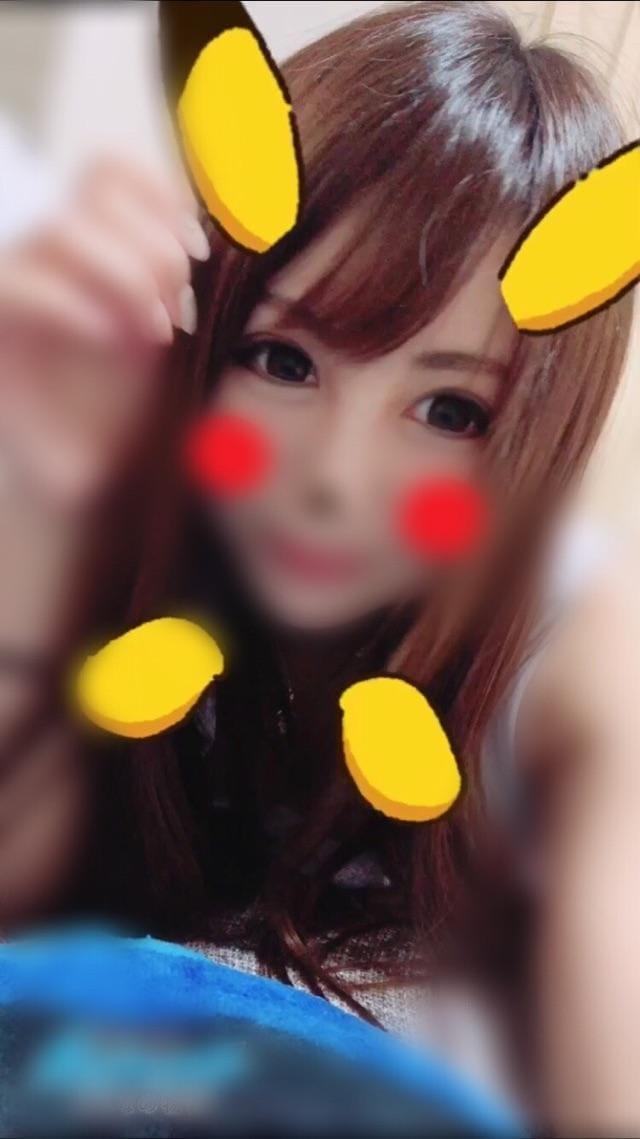 「20時から一枠空きです。」07/22日(日) 18:39   エルメス☆究極のカリスマの写メ・風俗動画