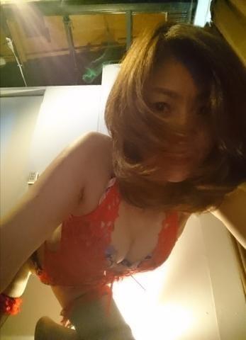 ゆみ「手マ○コで…     〜W冷麺様〜」07/22(日) 18:43 | ゆみの写メ・風俗動画