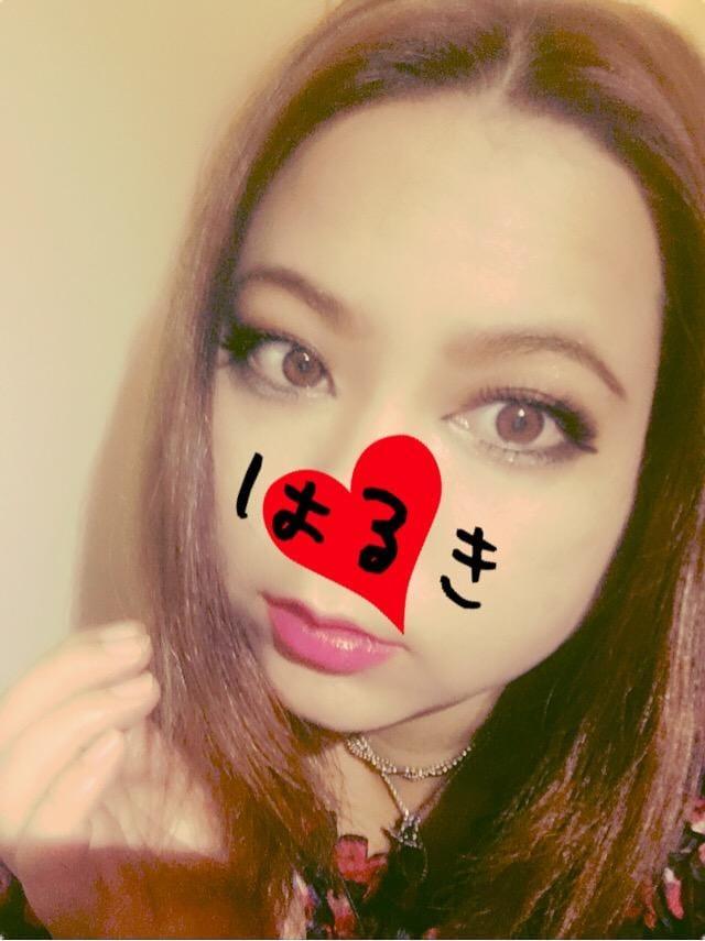 はるき「はるき♡出勤♡」07/22(日) 18:46 | はるきの写メ・風俗動画