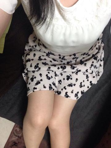 「こんにちは(^o^)/」07/22日(日) 18:49   理絵(りえ)の写メ・風俗動画