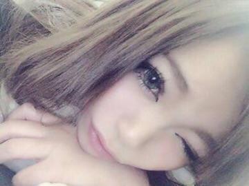 「お礼だよ」07/22日(日) 19:08   りこ-Rikoの写メ・風俗動画