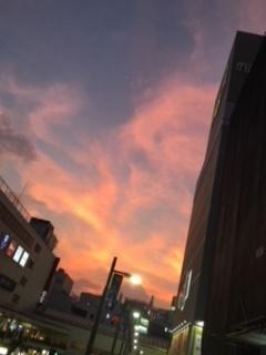 光-ひかる「いいかんじ」07/22(日) 19:10 | 光-ひかるの写メ・風俗動画