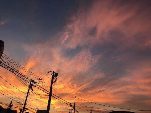 「Thank you?」07/22(日) 19:58 | あいの写メ・風俗動画