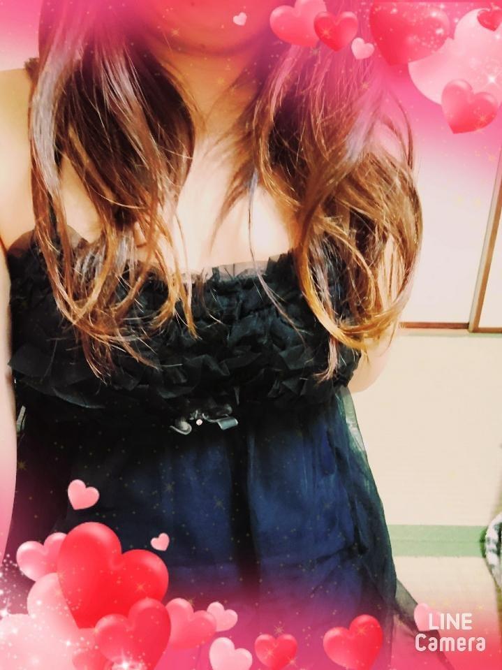 「お礼」07/22(日) 20:20   かおるの写メ・風俗動画