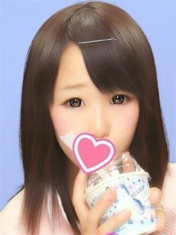 「23時~出勤です☆」07/22日(日) 20:39 | もなの写メ・風俗動画