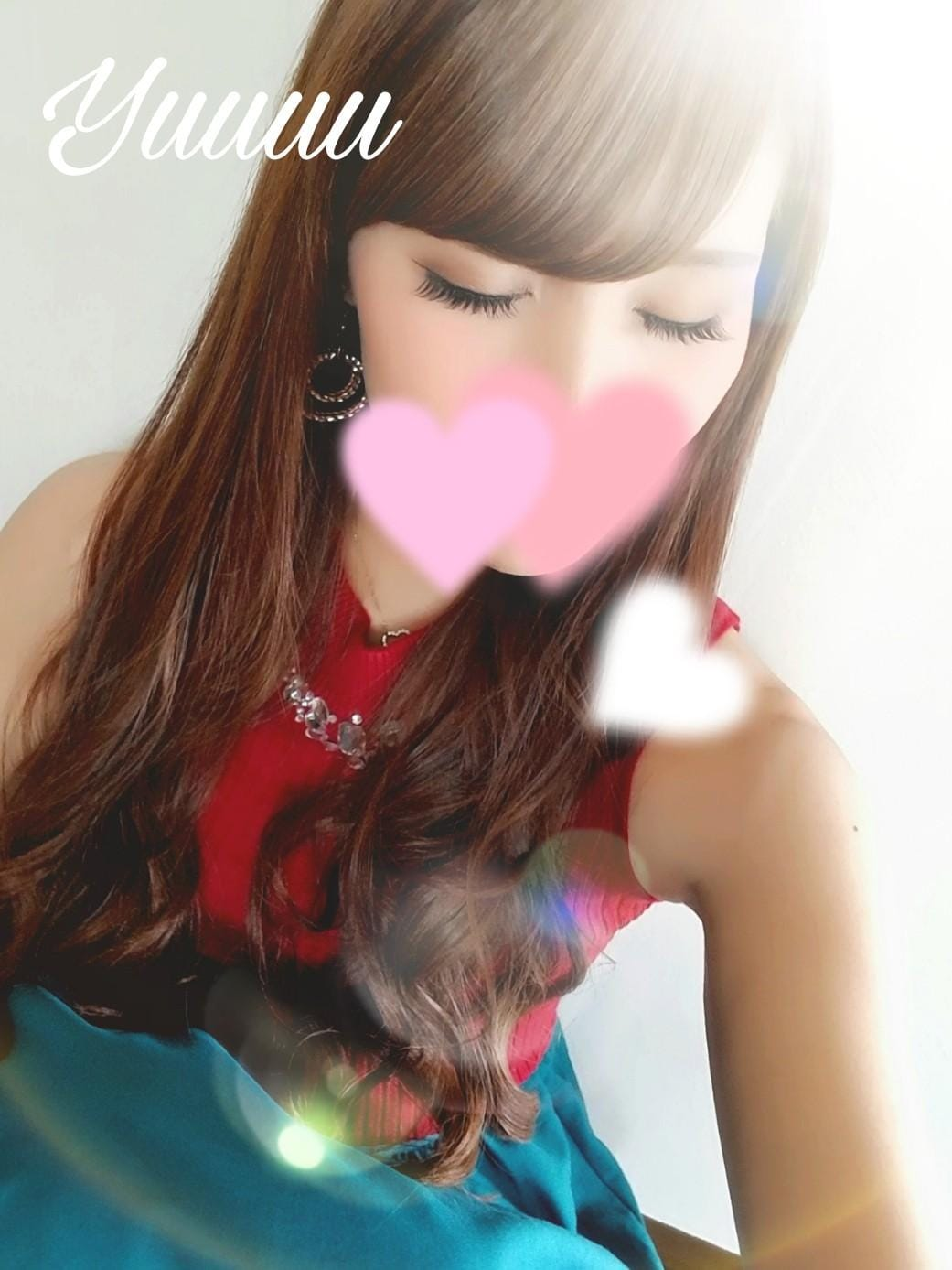「Yuuuu♡帰宅」07/22日(日) 20:44 | 優羽(ゆう)の写メ・風俗動画