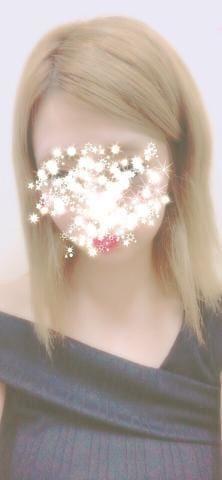 「こんにちわ」07/22日(日) 20:51 | 新人サキの写メ・風俗動画