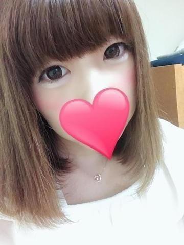 「お題(^^)」07/22(日) 20:55 | ゆにの写メ・風俗動画