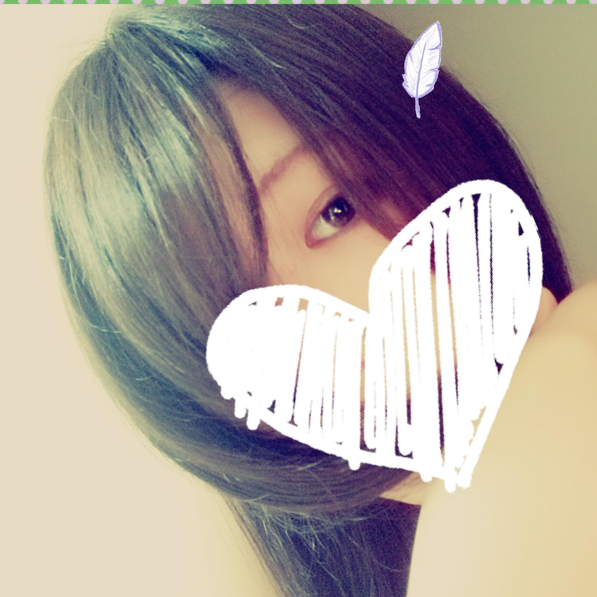 「ありがとうございました♡」07/22(日) 20:58   ☆かこ☆の写メ・風俗動画