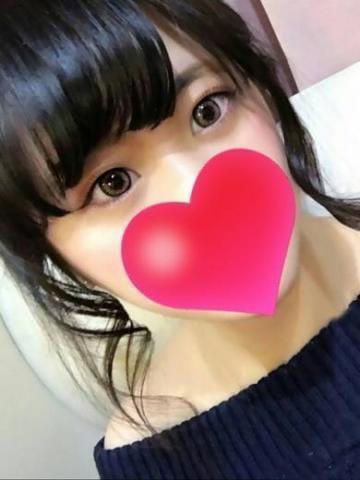 「ココ・くーるのAくん」07/22日(日) 21:10 | みおの写メ・風俗動画