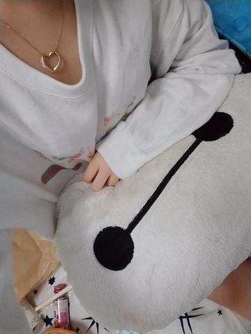 「いるよ♥」07/22日(日) 21:19   ゆめかの写メ・風俗動画