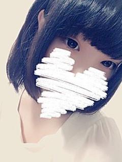 「ありがとうございました(人◕ω◕)」07/22(日) 22:01 | かなでの写メ・風俗動画