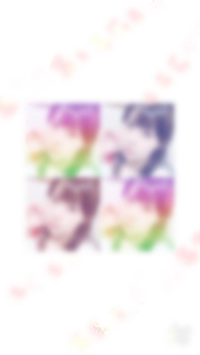 「こんばんわ(✿´꒳`)ノ°+.*」07/22(日) 22:16 | 姫野るりの写メ・風俗動画
