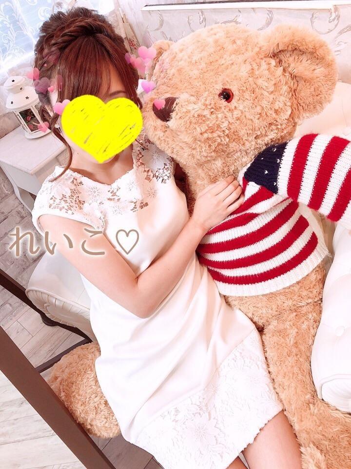 「久しぶりに」07/22(日) 22:54 | れいこ☆憧れの綺麗×清楚☆の写メ・風俗動画