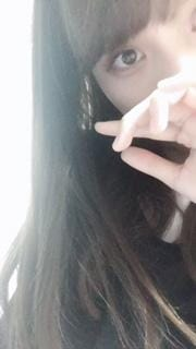 「こんにちわ」07/22(日) 23:11 | すずかの写メ・風俗動画