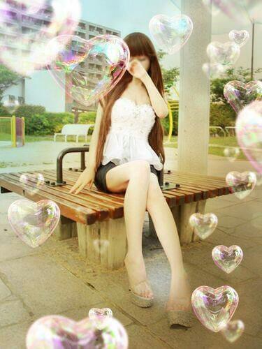 「出勤してます♪」07/22(日) 23:22   姫咲の写メ・風俗動画