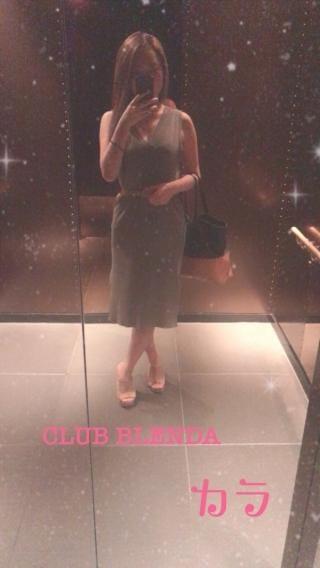 美咲 カラ「モントレーホテルのお客様♡」07/23(月) 00:18 | 美咲 カラの写メ・風俗動画