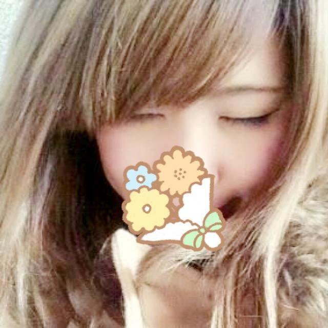「よしっ♡」07/23(月) 01:01 | ゆりの写メ・風俗動画