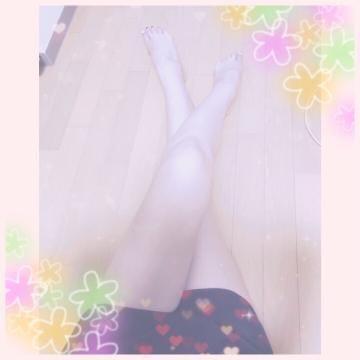 「あつーい!」07/23(月) 01:22 | ミサトの写メ・風俗動画