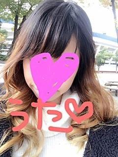 「ありがとー(* ́ω`*)」07/23(月) 01:30 | うたの写メ・風俗動画