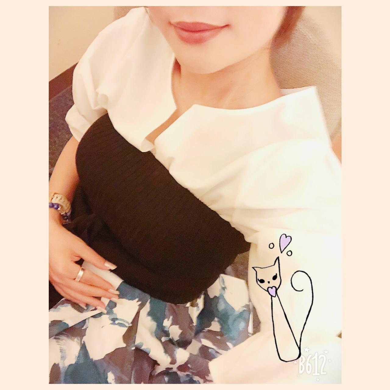 「ありがとう」07/23(月) 02:38 | 杏樹-あんじゅの写メ・風俗動画