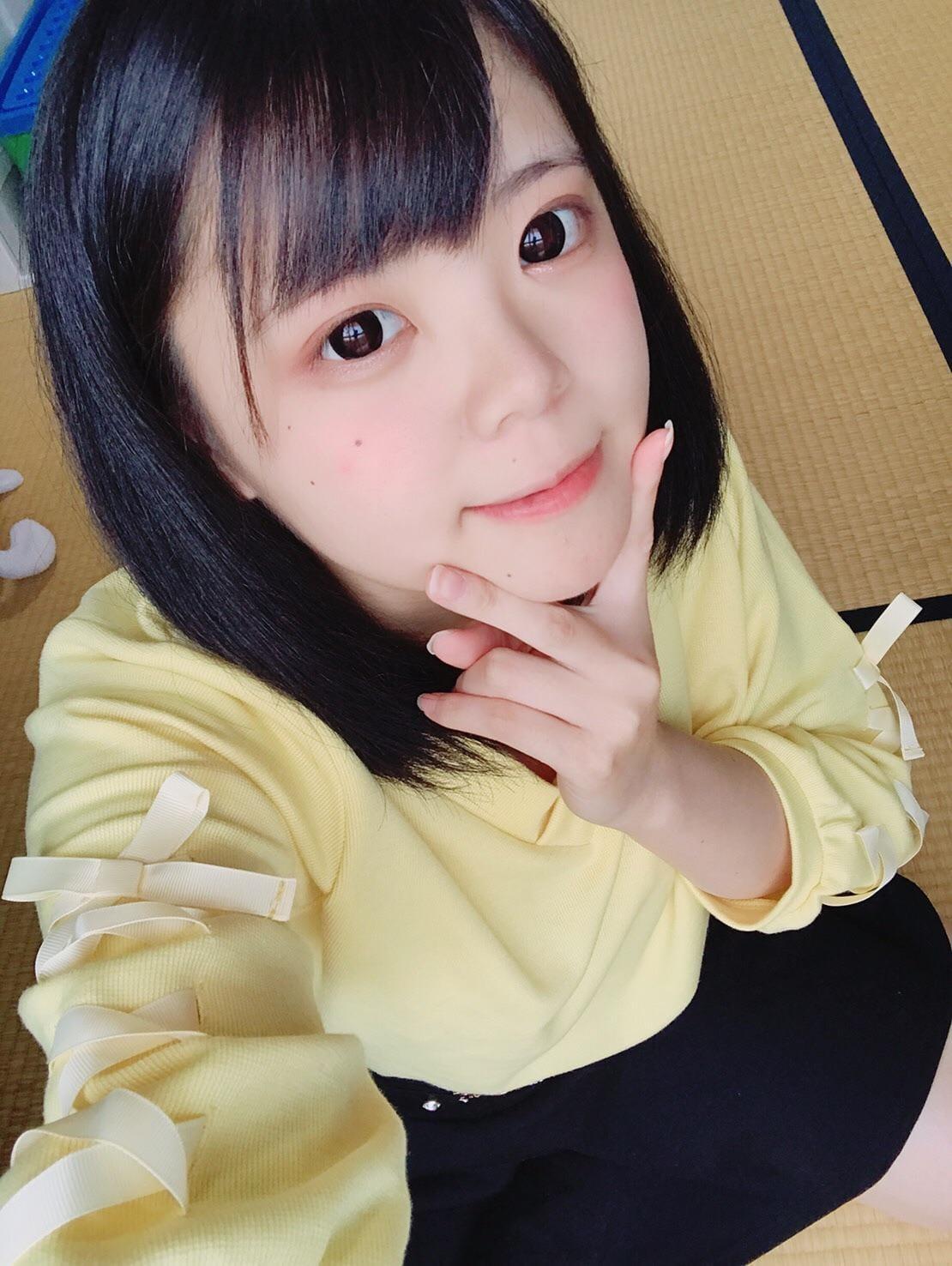 「お礼?」07/23日(月) 02:44 | 香坂 みおりの写メ・風俗動画