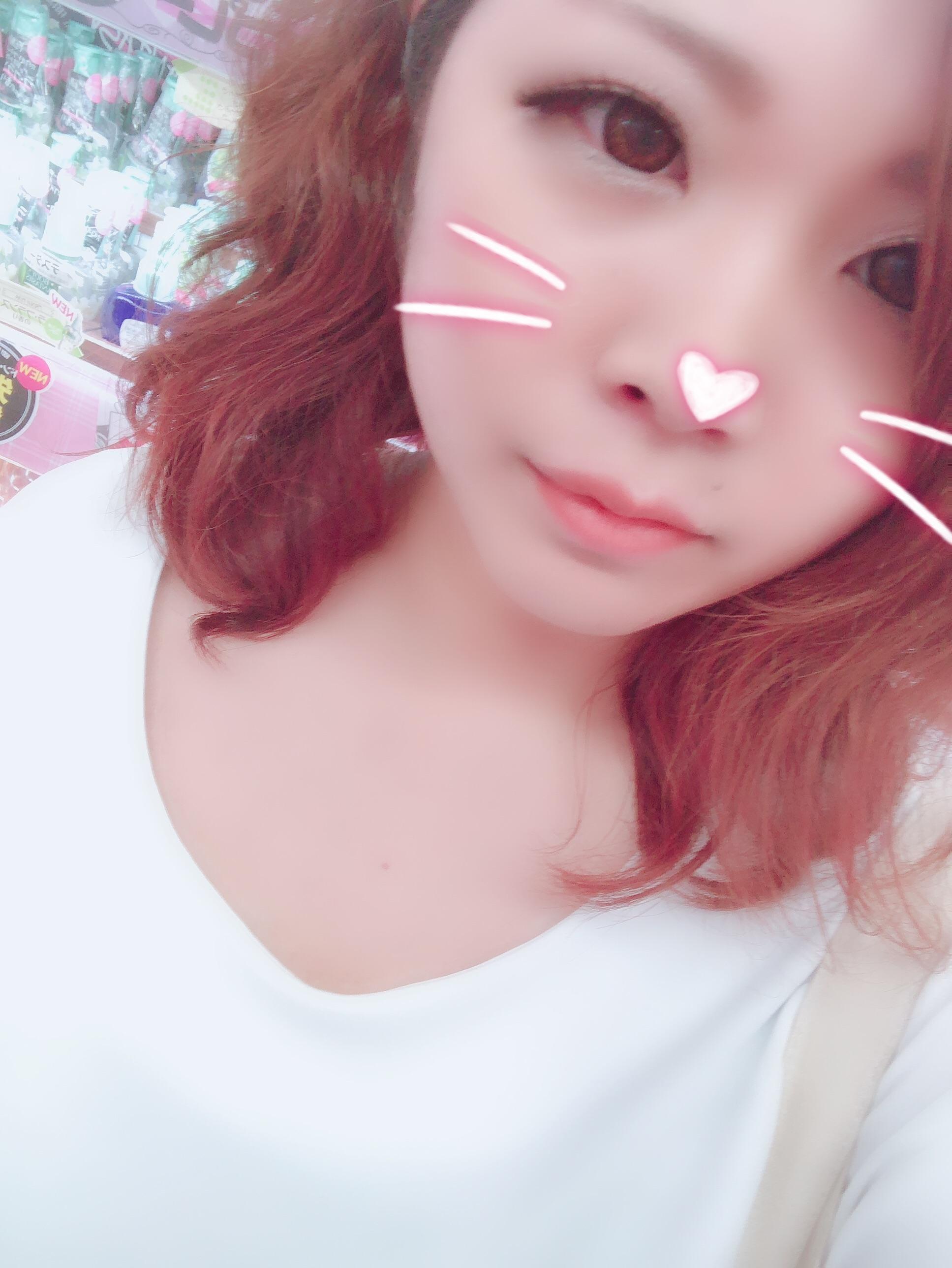 楓(かえで)「かーえろー!」07/23(月) 02:46 | 楓(かえで)の写メ・風俗動画