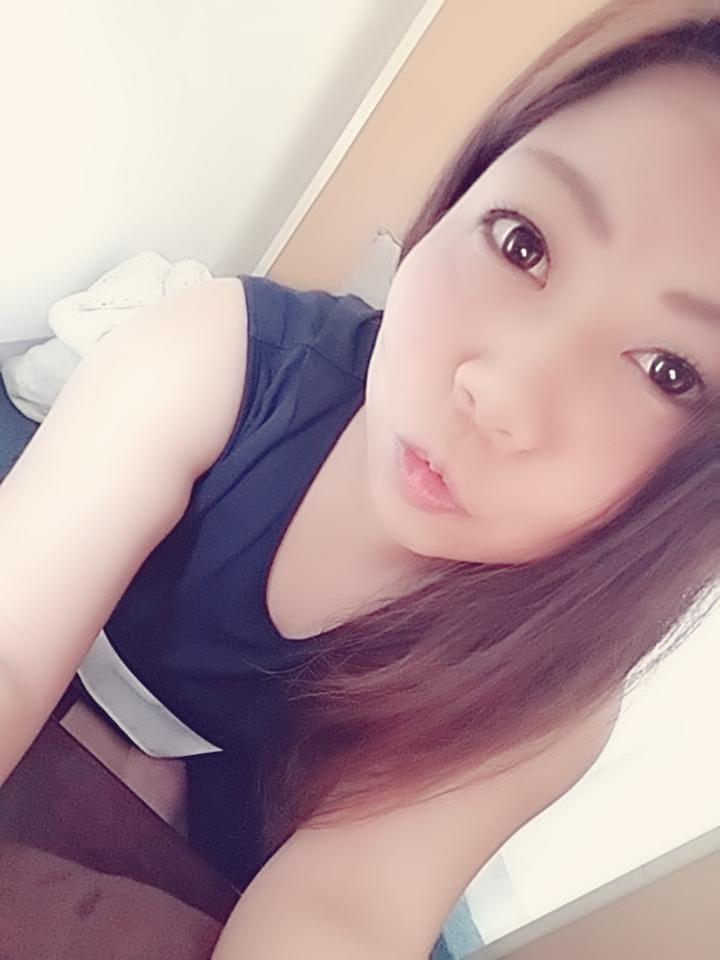 「今日のお兄さん☆」07/23(月) 02:52 | 恵美-めぐみの写メ・風俗動画