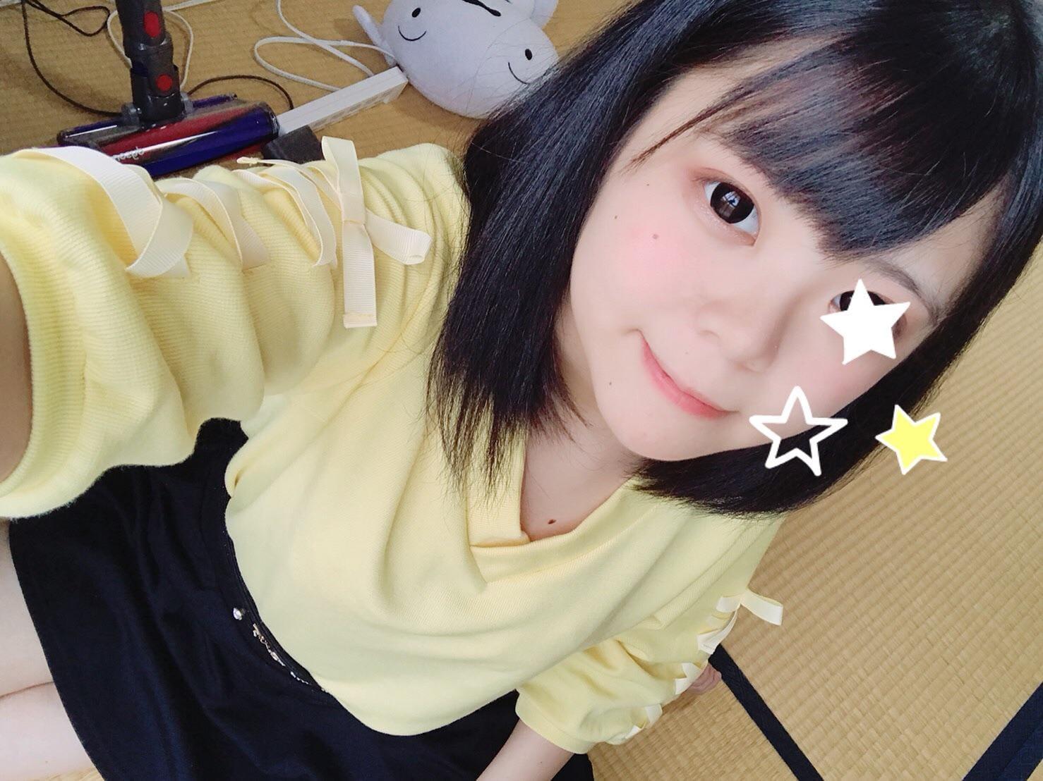 「終わりました♪」07/23日(月) 03:03 | 香坂 みおりの写メ・風俗動画