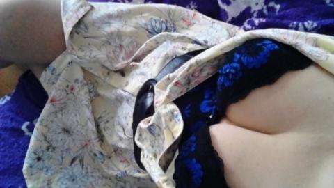 「お疲れさま」07/23(月) 03:06   藤山多美の写メ・風俗動画