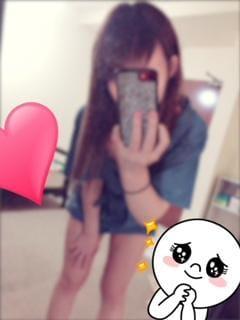 「お礼退勤♡」07/23日(月) 03:12 | 体験みさき の写メ・風俗動画