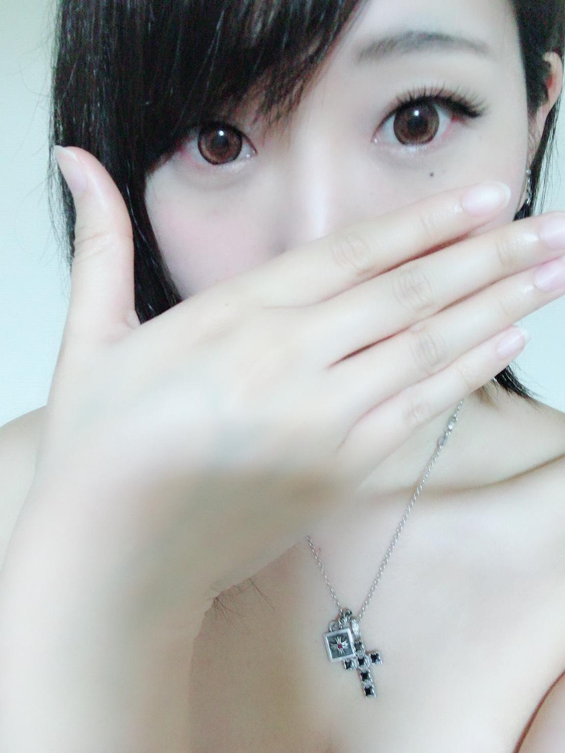 「おわり」07/23日(月) 03:18 | 体験蔵本 あかりの写メ・風俗動画