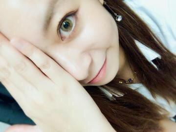 「baby kissのお兄さん!」07/23日(月) 03:31 | 体験夢野 ひいろの写メ・風俗動画