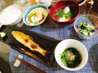 貴咲 りの「Cooking♡」07/23(月) 03:38 | 貴咲 りのの写メ・風俗動画